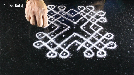 wonderful-kambi-kolam-192ac.png