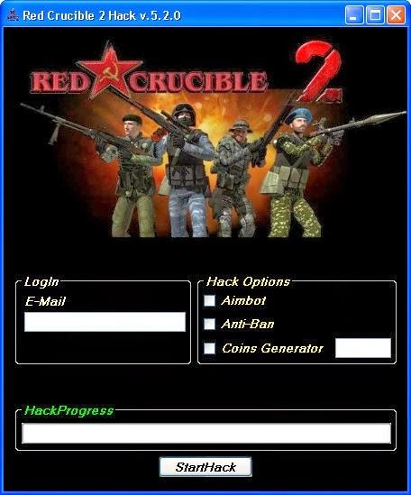 Red crucible 2 coin hack mac no survey / Bitcoin fork upcoming