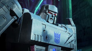 Transformers: War for Cybertron (2020) S01 All Episodes 720p WEB-DL Dual Audio {Hindi+English} || 7starHD
