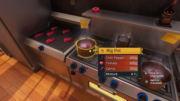 cooking-simulator-pc-screenshot-www.ovagames.com-5