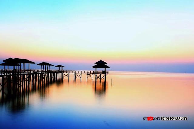 Beberapa Objek Wisata Menarik di Surabaya