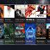 Cinema HD películas y programas de TV y programas para ver y descargar.