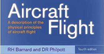 Oxford flight of principles pdf
