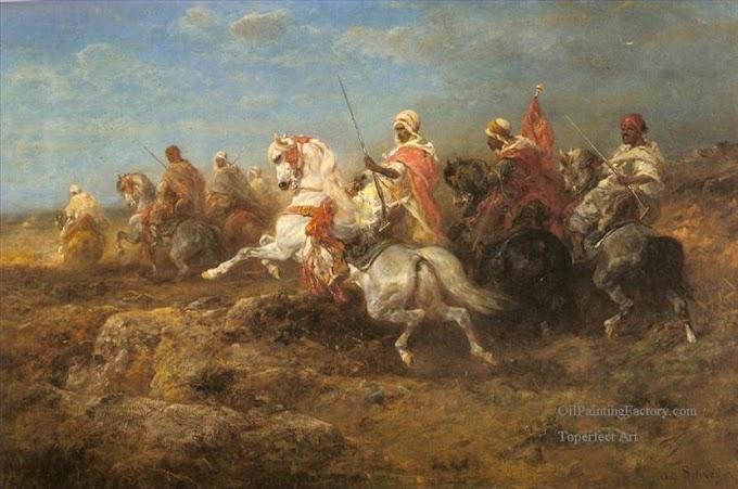 Zaid bin Ali, Abu Hanifah, Imam Malik, Al Auza'i