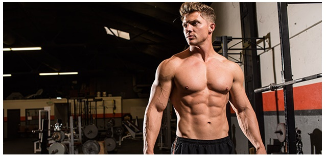 Steroids for better cutting physique