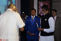 Amitabh Bachchan Launches Worlds 1st Mobile App Abc Of  Health 041.JPG