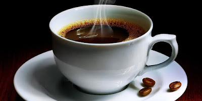 caffein trong ca phe