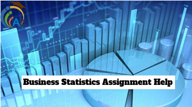 Business Statistics Assignment Help
