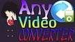 Any Video Converter Professional 6.3.2 Terbaru