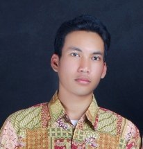 about tentang bisnis muslim lisubisnis.com liliek suharto @lisunews