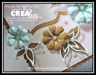https://all4you-wilma.blogspot.com/2020/01/zeg-het-met-bloemen.html