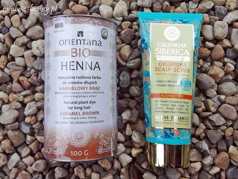 orientana-henna-do-wlosow-peeling-do-skory-glowy-natura-siberica-blog