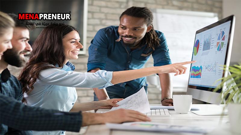 أكثر 7 مهارات مطلوبة في إدارة الأعمال سنة 2020