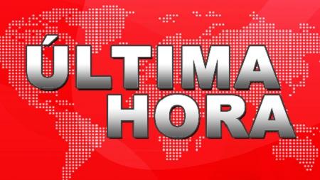 Corte internacional de justicia de la haya snn for Noticias de espectaculos de ultima hora