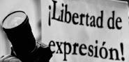 ALERTA EN CHILE:  GRAVES VULNERACIONES A LA LIBERTAD DE EXPRESIÓN MOVILIZA A ORGANIZACIONES EN DEFENSA DE LA DEMOCRACIA