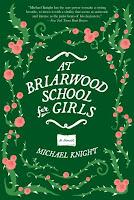 AtBriarwoodSchoolforGirls.MichaelKnight-