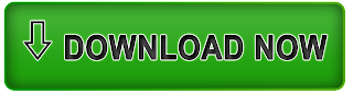 https://download2128.mediafire.com/t8ouja5ut8hg/ez0eoc3xgov8w6s/Diwali-Whatsappviral-Script.zip
