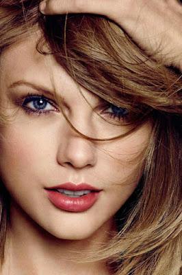 TAylor Swift cewek manis dan seksi hot imut