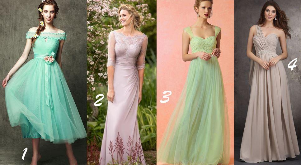 Özel gece elbisesi, Gece elbisesi, Nişan elbisesi, abiye elbise