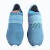 TDD224 Sepatu Pria-Sepatu Casual -Sepatu Piero  100% Original