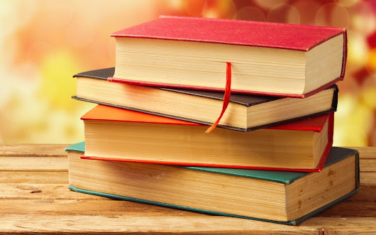 5 Best Business Books To Be Read In Holidays