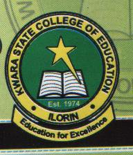 Kwara College of Education 1st Admission List – 2016/2017