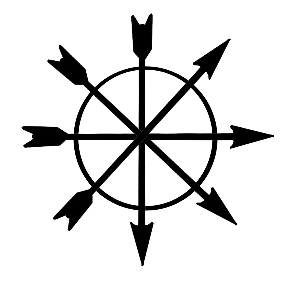 David estes books fatemarked sigils symbols and fatemarks deathmarked bane gric the kings bane biocorpaavc Image collections