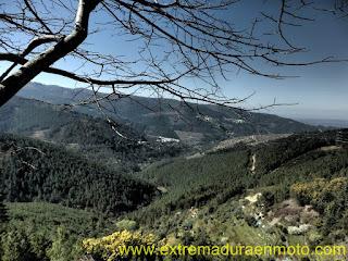 Mirador de Montefrio