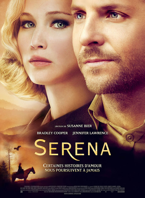 http://fuckingcinephiles.blogspot.fr/2014/11/critique-serena.html