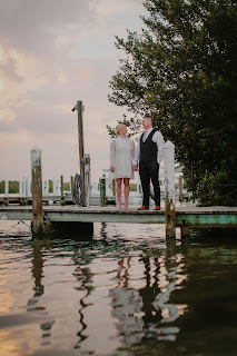 captiva island wedding photograph