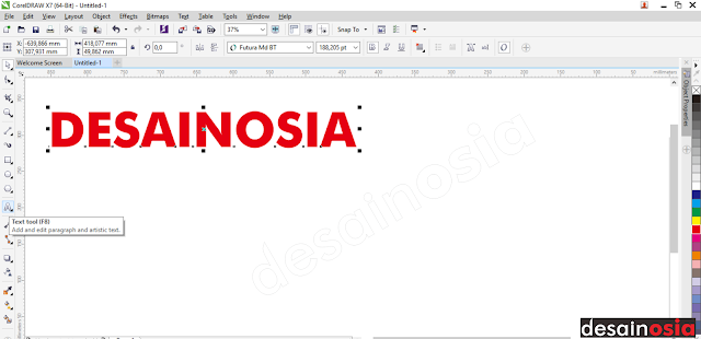 http://www.desainosia.com/2016/12/tutorial-membuat-efek-teks-pecah-di.html