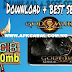 Download God of War Ghost Of Sparta PPSSPP   PSP Highly Compressed 200MB