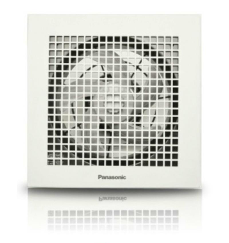 Panasonic FV25TGU