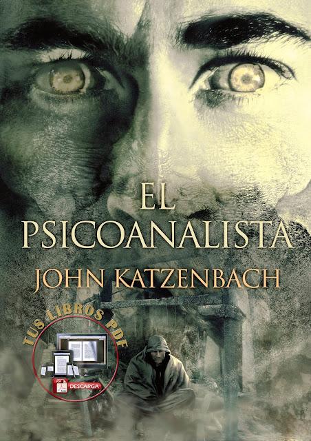 el juicio final john katzenbach pdf gratis