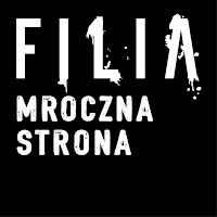 http://www.mrocznastrona.pl/