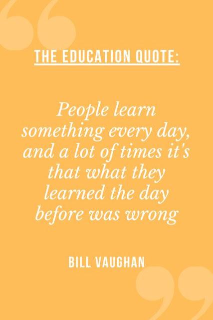 Education%2BQuotes%2B%2528795%2529
