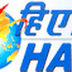 HAL Recruitment 2016 - Apprentice Trainee Vacancy