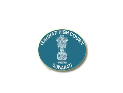 Pursuant to the Advertisement dated 09.12.2019, the Gauhati High Court has been pleased to notify the schedule of the Written Examination (OMR based Objective Type Questions with Multiple Choices) in connection with the temporary engagement of Law Clerk in the Principal Seat of Gauhati High Court