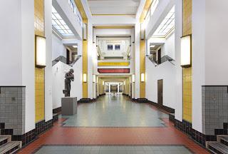 デン・ハーグ市立美術館