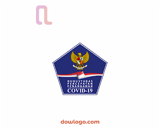 Logo Gugus Tugas Covid 19 Vector Format CDR, PNG
