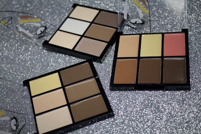 Ruby Rose, Fashion MiMi, Lançamento, corretivo, contorno, baratinhos, produto bbb, 25 de março, vídeo, maquiagem