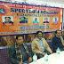 पटना : मेडिकल-इंजीनियरिंग की तैयारी के लिए 100 फिसदी स्कॉलरशिप प्रदान कर रहा है स्पेक्ट्रम एकेडमी