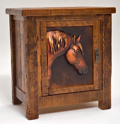 GAFunkyFarmhouse: This 'n That Thursdays: Horse-Themed