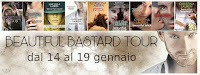 http://ilsalottodelgattolibraio.blogspot.it/2017/01/beautiful-bastard-tour-dal-14-al-19.html