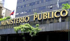 Imponen medida de coerción contra profesor de educación física acusado de acoso sexual en Santo Domingo Este
