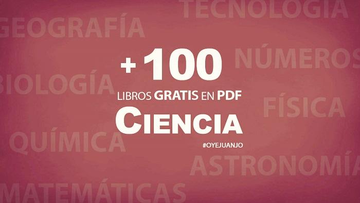 100 libros digitales gratis de ciencia biolog a y for Libros de botanica pdf