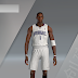 Tracy McGrady Face And Body Model V2.0 By Cockboom [FOR 2K20]