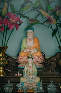 Gautam-buddha-in-hindi