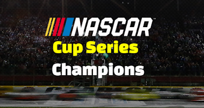 monster energy nascar cau series, past champions-winners, drivers, list,