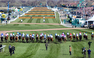 Grand National 2014